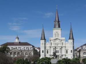 new-orleans-006