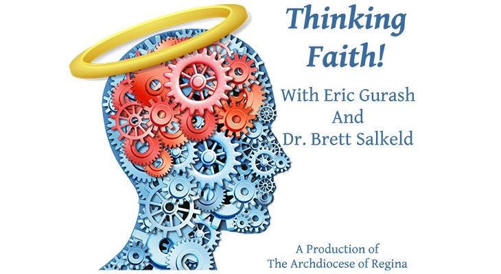 thinking-faith-headerimage